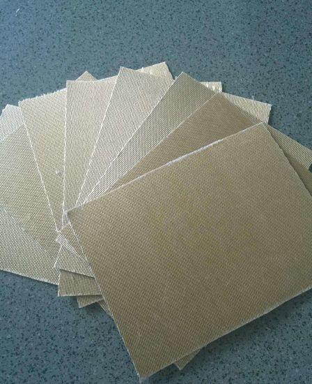 China 3732 Based Silicone Coated Fiberglass Fabric Cloth