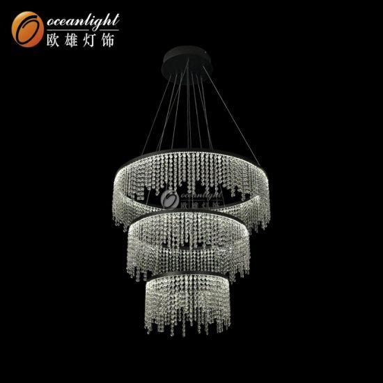2018 New design Chandelier Pendant Lighting