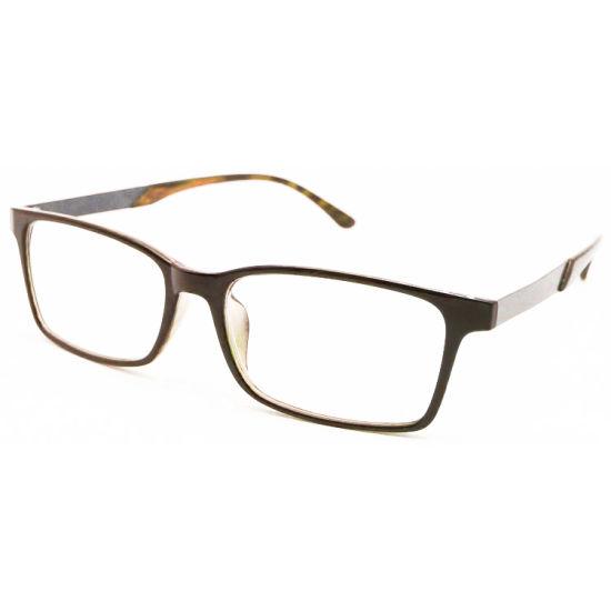 7d81b745602 Factory Wholesale Custom Presbyopic Plastic Cheap PC Promotion Custom Cheap  Reading Glasses