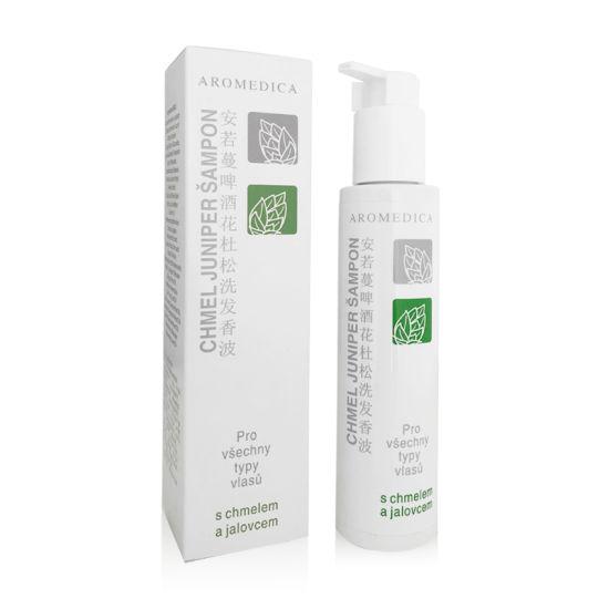 Shampoo for Preventing Hair Loss--150ml