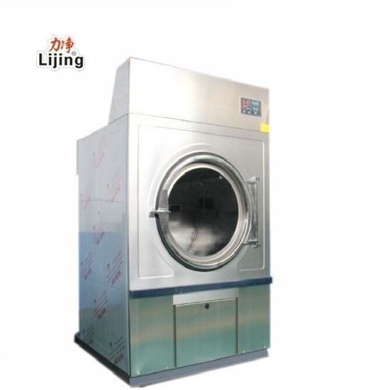 30kg Dryer Commercial Drying Machine Tumble Dryer