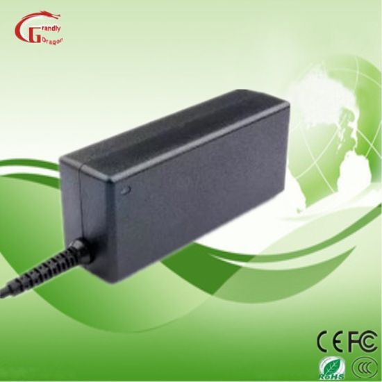 14V 1.786A Laptop Charger Notebook Power Supply Switching AC DC Power Adapter for Samsung Computer pictures & photos