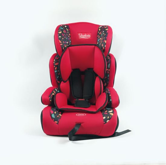 ECE R44/04 Wholesale Apt Convertible Baby Safety Car Seat
