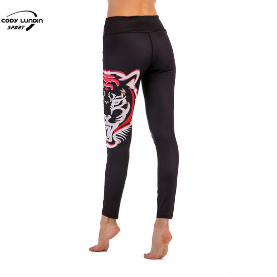Cody Lundin Double-Sided Brushed Nude Seamless Yoga Pants HIPS High Waist Running Sports Fitness Long Pants
