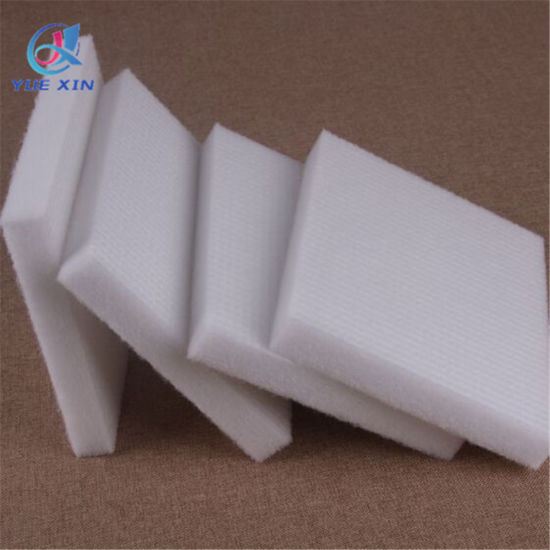 Hard Thick Polyester Padding Wadding Batting Felt Pad For Mattress Pictures Photos