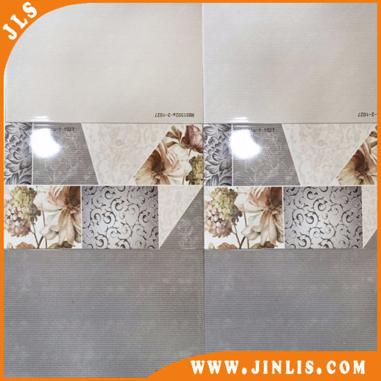Building Material Lowest Price Glazed Bathroom Ceramic Wall Tile