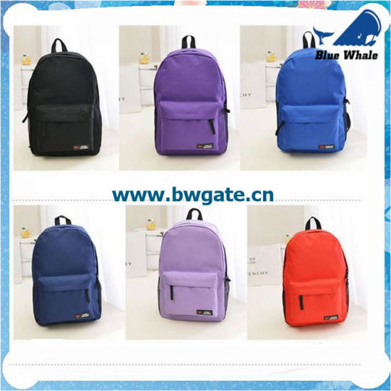 6baaefc4ed Kids-School Trolley Backpack Cheap Cute Cartoon Backpacks for Teens  pictures   photos