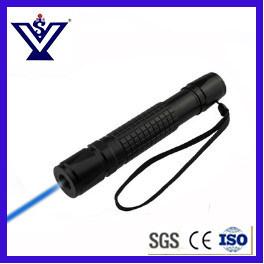 Laser Point Blue Shine Laser Light Blue Points (SYSG-1867)