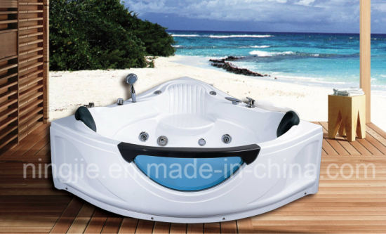 by blog bathtube bathtub home garden architecture korra design massage
