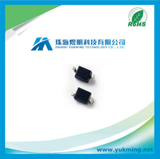 Tvs/ESD Diode Array Diode of Electronic Component pictures & photos