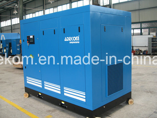 Water Cooled High Pressure 18bar Two-Stage Air Compressor (KHP315-20) pictures & photos