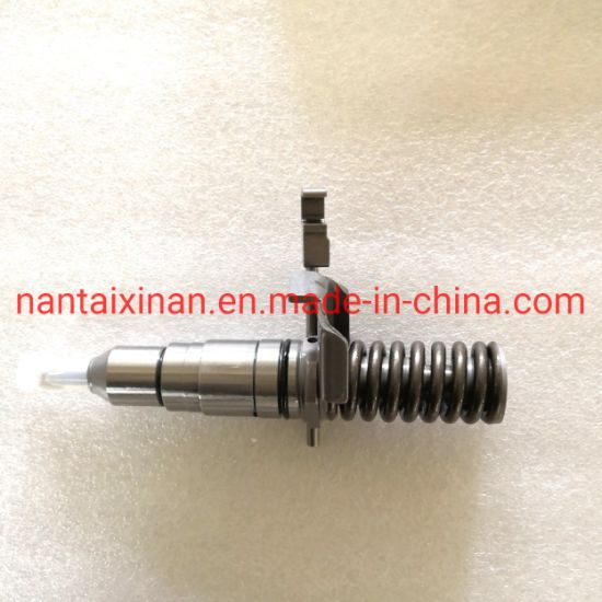 China OEM New Cr Diesel Fuel Caterpillar Injector Assy 127