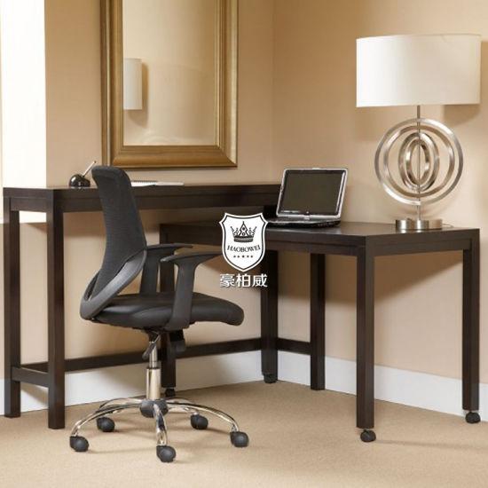 Superbe Home Office Max Studio Home Furniture Writing Desk