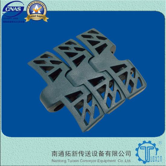 1050 Flush Grid Magnetflex Chain (FGM1050)