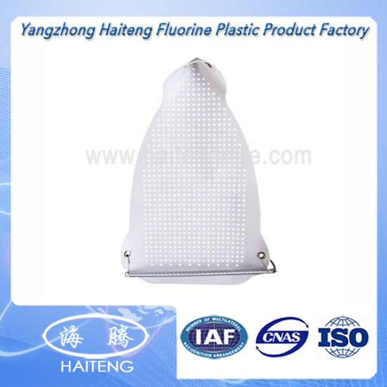 Teflon Ironing Aid Board pictures & photos
