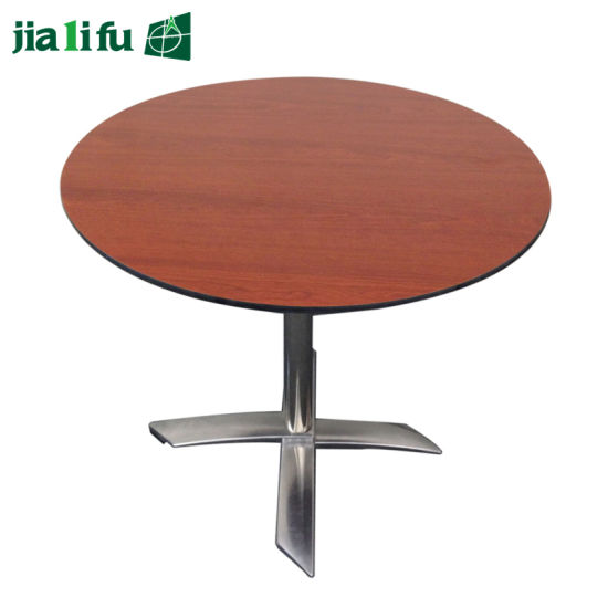 Jialifu Contemporary Waterproof Coffee Table pictures & photos