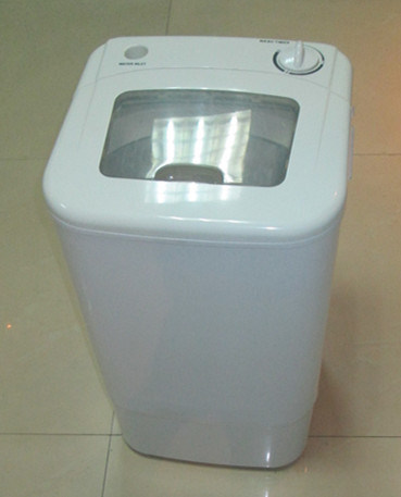 Mini Semi Automatic Laundry Washing Machines Price pictures & photos