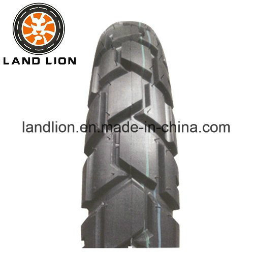 Manufacture OEM Brand High Quality Tube Tyres 4.10-18, 3.00-18, 2.75-18 pictures & photos