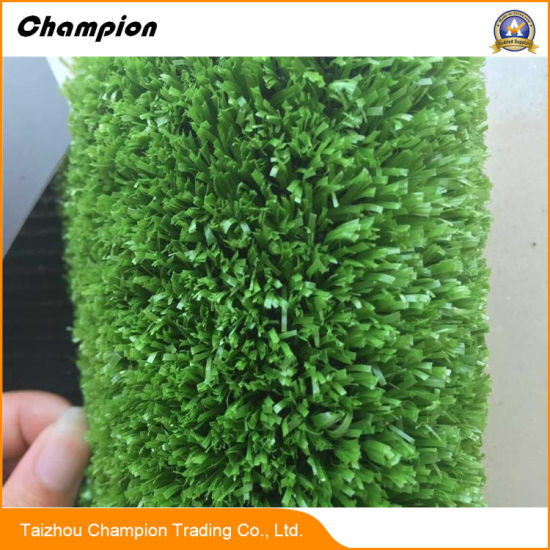 China Wedding Decorations Lawn Artificial Grass Carpet and ...