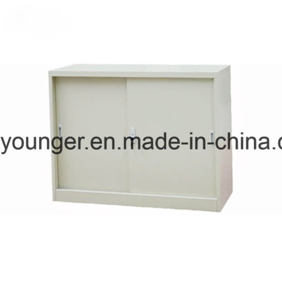 China Practical Steel Office Almirah File Document Cabinet Metal