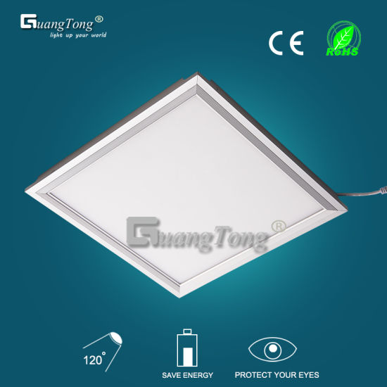 Best Price 24W LED Panel Light Ceiling Lamp 300*300mm pictures & photos