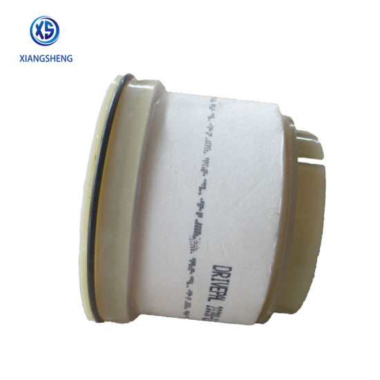 Air Intake Assy Fuel Filter Assy 12 Volt Fuel Transfer Pump 2 Micron Fuel Filter 23390-0L010 23390-0L041 for Toyota Hilux Is II