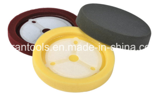 Premium Quality Foam Pad for Car Polishing