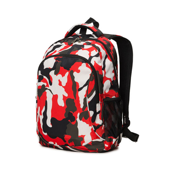 d82e9b700011c5 Low MOQ Wholesale Waterproof Sport Backpack Bags Custom Backpack pictures    photos