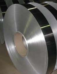 Mill Finished Aluminum/Aluminium Plain Tape/Belt/Strip for Transformer Winding pictures & photos