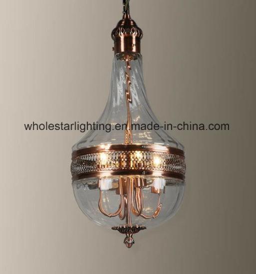 China round glass pendant lamp with elegant lacer cutting whg 898 round glass pendant lamp with elegant lacer cutting whg 898 aloadofball Images
