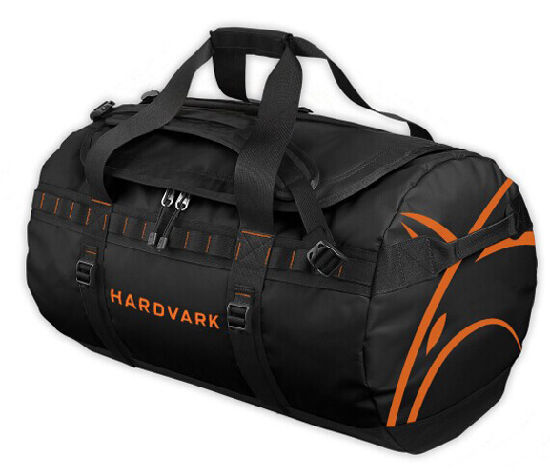 Heavy Duty Waterproof Diving Travel Duffel Bag pictures & photos