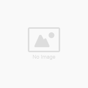 Luxury Cheap 100% Polyester Wedding Fancy Chair Cover