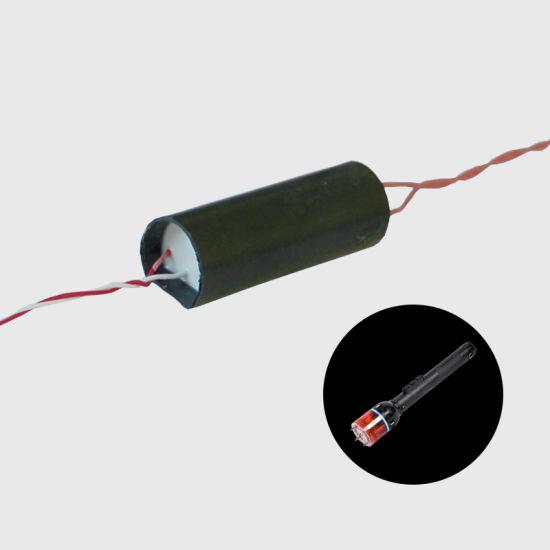 6V to 30000V High Voltage Transformer Boost Step-up Power Module for Stun  Gun