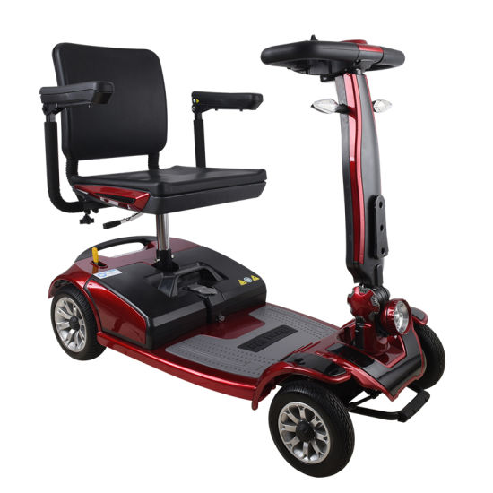 Mobility Electric Scooter for Disabled