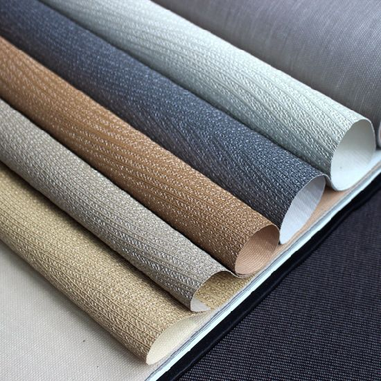 Image result for breathable wall coverings""