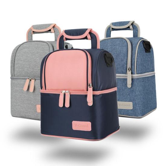 Bagged Milk,Cool Backpacks,Milk Pack,Cooler Tote Bag,Custom Cooler Bags,Custom Insulated Bags,Milk Cooler Bag,Tote Bag,Lunch Bag,Storage Bags,Canvas Tote Bags