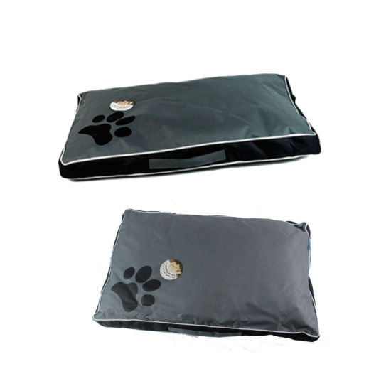 High Quality Water Proof Pet Pad Detachable Cover Four Season