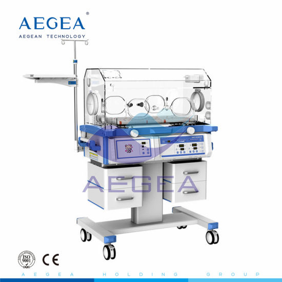 AG-Iir003 Medical High Strength Warmer Incubator