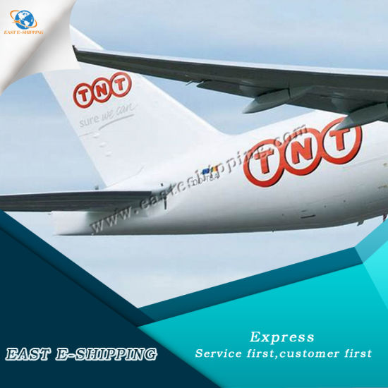 International Express Special Cheapest Price From China to USA