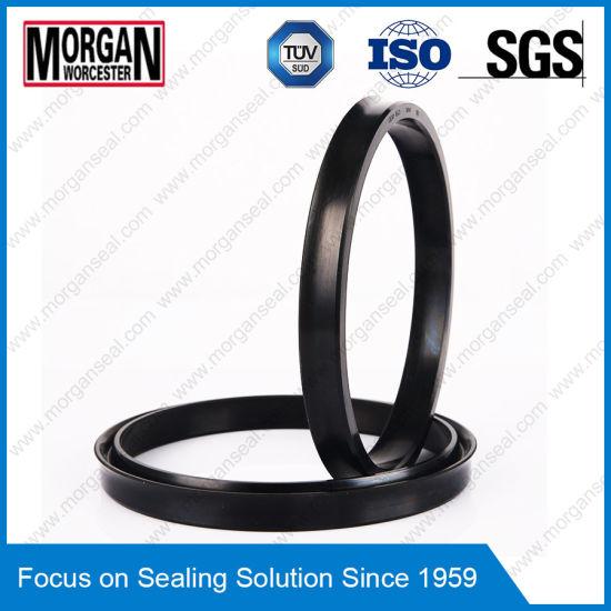 China Yxd/ODU Series Hydraulic RAM Piston Rubber Seal Ring - China ...