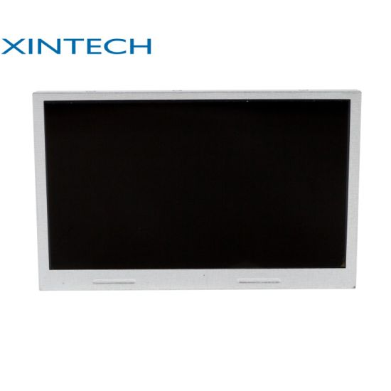 11.6 Inch IPS Wholesale TFT LCD 1920*1080 High Resolution Module Panel with Edp Interface Industrial Screen for Smart Home