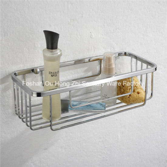 Aerobath 4 Tier Adjustable Shelf Bathroom Organiser Telescopic Shower Corner Rack Caddy Nail Free Heavy Duty Stainless Steel Ant Buy At The Price Of 21 99 In Aliexpress Com Imall Com