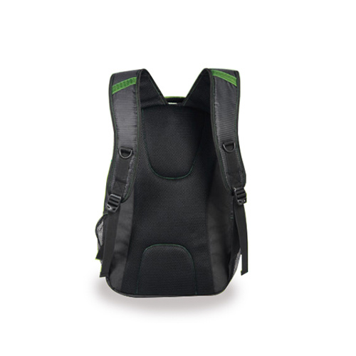 Durable Hiking Backpacks for Guys (LJ-131041) pictures & photos