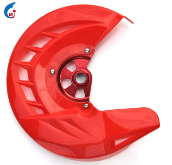 270MM Front Disc Brake Rotor for Honda CR125//250 CRF250R CRF450R CRF450X CRF250