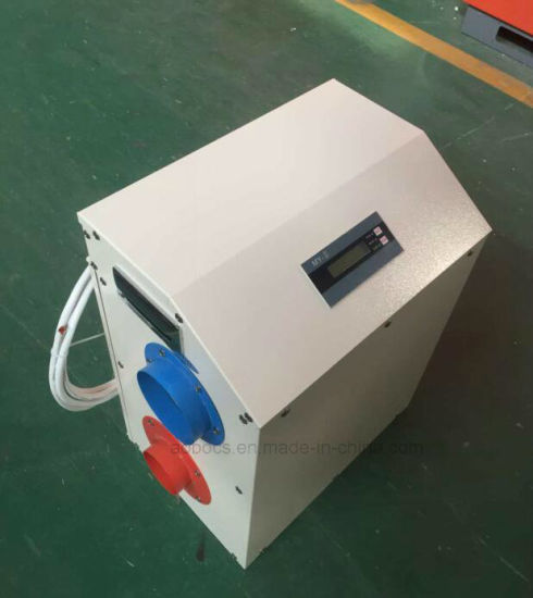 Industrial Mini Dehumidifier pictures & photos