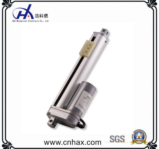 China 12v small telescoping linear actuator and control box china 12v small telescoping linear actuator and control box publicscrutiny Choice Image