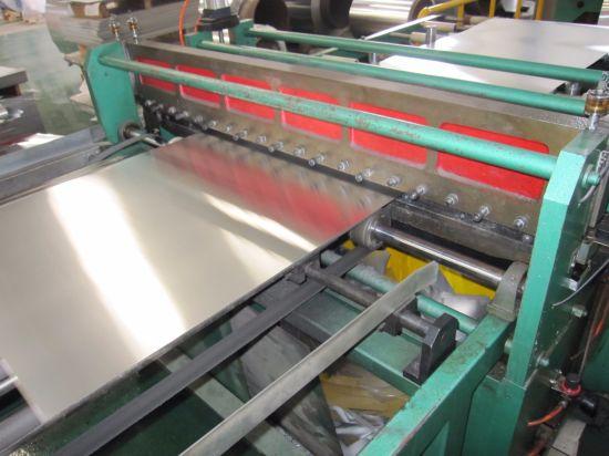 Aluminium/Aluminum Metal Sheeting Plate Sales