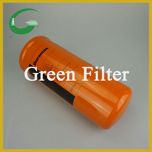 Hydraulic Oil Filter P569211 P569206 84202794 P569211 pictures & photos