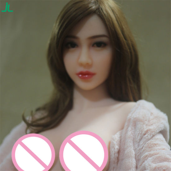 Love style adult toys