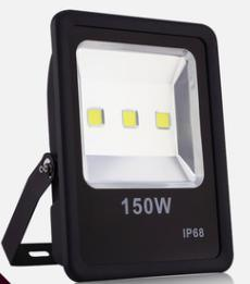 100W High Quatily High Power High Lumen LED Flood Lighting pictures & photos